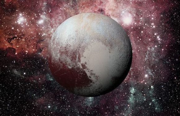 PSI And NASA Scientists Explain Why They Believe Pluto Is A Planet