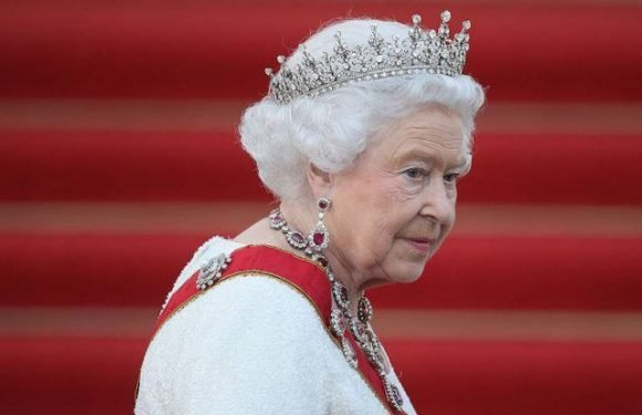 All the Times the British Royal Family Has Broken Tradition