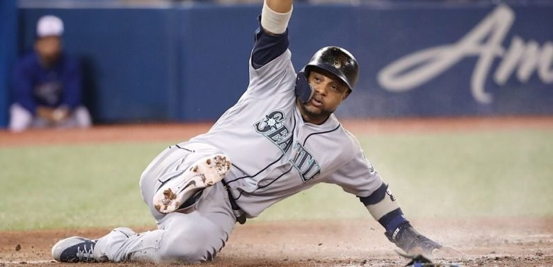Robinson Cano Suspended For 80 Games Without Pay Following Positive Drug Test