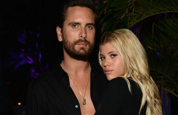 Sofia Richie Reportedly Inks Major Deal To Appear On 'Keeping Up With The Kardashians'