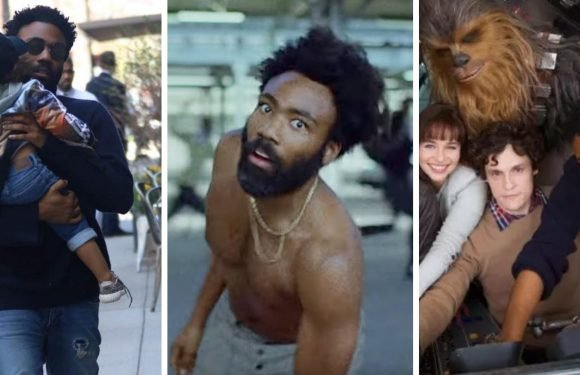 20 Things About Donald Glover Every True Childish Gambino Fan Should Know