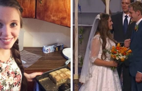 15 Things About The Duggar Family They Tried To Keep On The DL