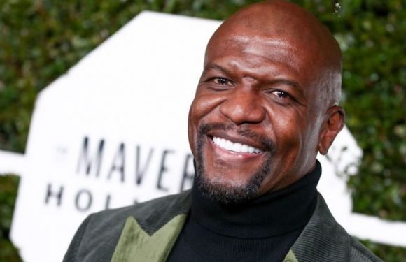 Terry Crews On 'Brooklyn Nine-Nine' Emotional Rollercoaster: 'No One Knew What Was Happening'