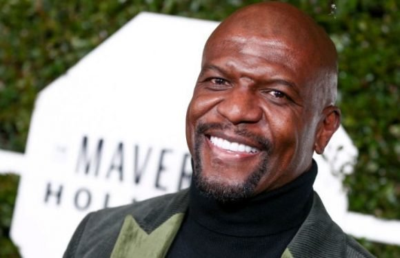 Terry Crews Fears That His Sexual Assault Case Against Adam Venit May Bar Him From Working In Hollywood Again