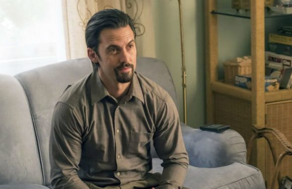 'This Is Us': Milo Ventimiglia Says Jack's Crock-Pot Related Death Was Almost Caused By A Different Appliance