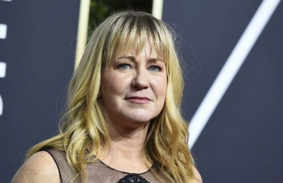 Tonya Harding Reveals Why Her 7-Year-Old Son Won't Ever Be Seen In The 'Dancing With the Stars' Audience