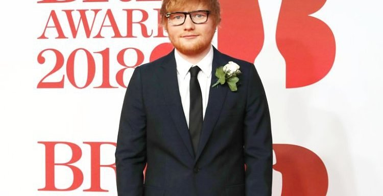 Ed Sheeran Enrages Fans Following Ticket Cancellations