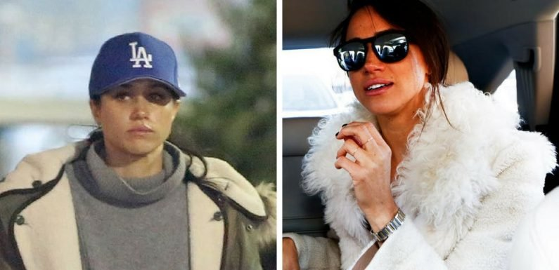 15 Secrets Only Meghan Markle's Ex Can Tell Us About Her