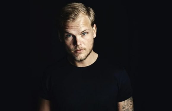 Family Announces Avicii's Funeral to Be Private