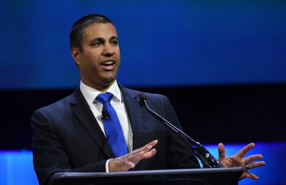 Senate backs measure to stop FCC from ending Net Neutrality