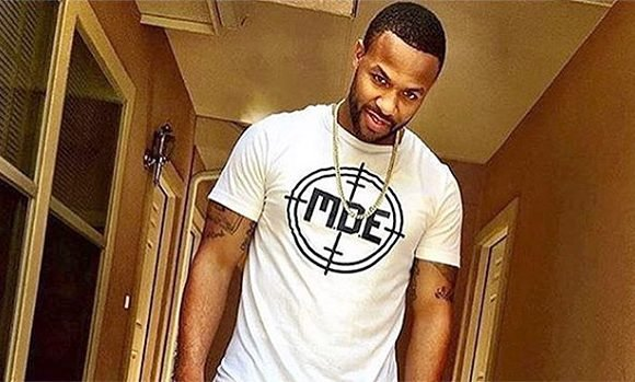 Akbar Abdul-Ahad: 5 Things To Know About Teairra Mari's BF Who Allegedly Leaked Sex Tape