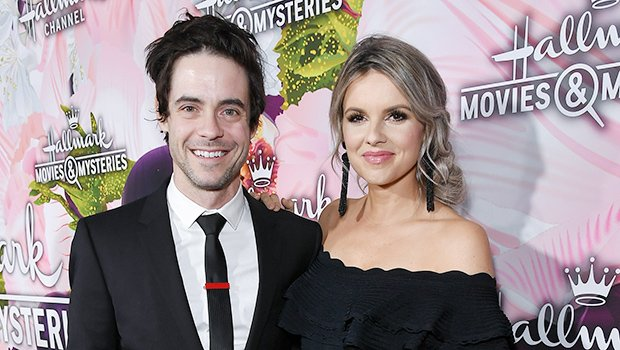 Ali Fedotowsky Gives Birth: Former 'Bachelorette' Welcomes Baby #2 With Husband — A Boy