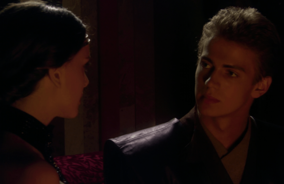 'Star Wars' Ranking: The Most Hated Scenes in the Entire Saga
