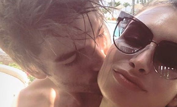Ashley Iaconetti Jokes About People Being Sick of Jared Haibon Romance