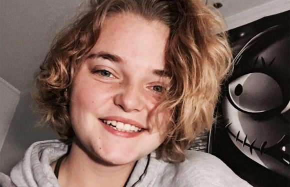 Utah Teen, 15, Is 'Brutally' Slain While Talking on Phone to Her Mom After Coming Home From School