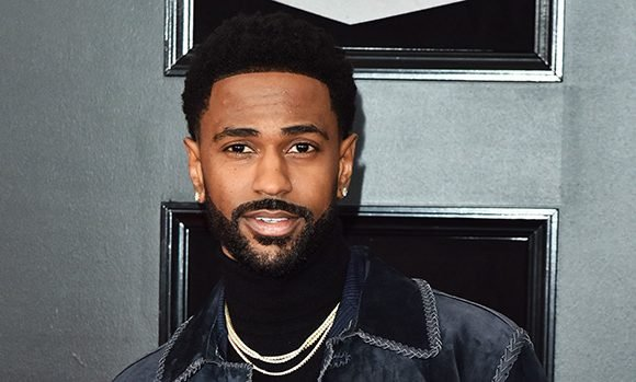 Big Sean: 5 Things You Probably Didn't Know About The Rapper Performing On 'The Voice'