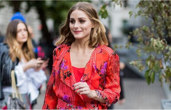 14 Ways to Wear the Most Flattering Dress Trend of the Season