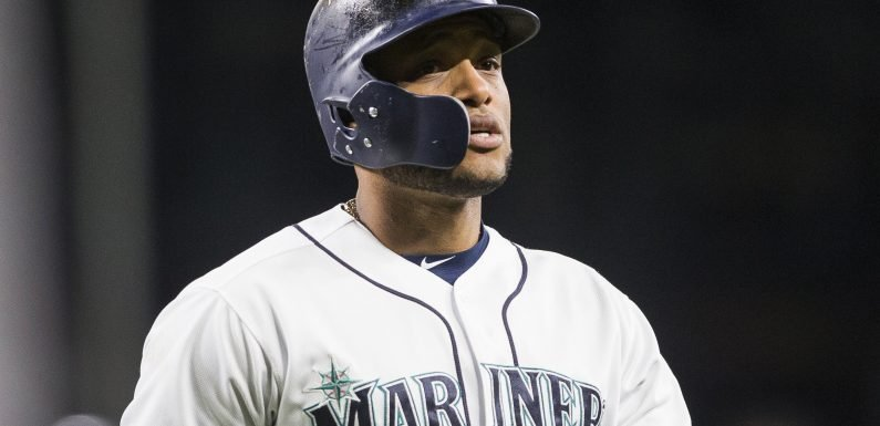 Robinson Cano hit with 80-game drug ban in MLB stunner