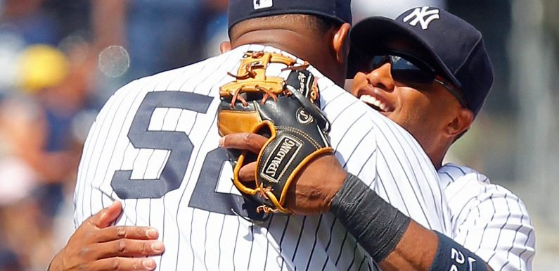 Yankees on Cano's ban: 'You never know who's doing what'