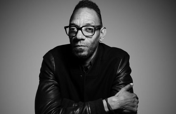 Island Records Names Darcus Beese President