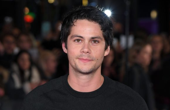 'Maze Runner' Star Dylan O'Brien Joins 'Education of Fredrick Fitzell'