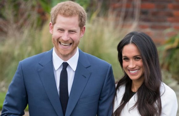Where to watch the royal wedding in Australia