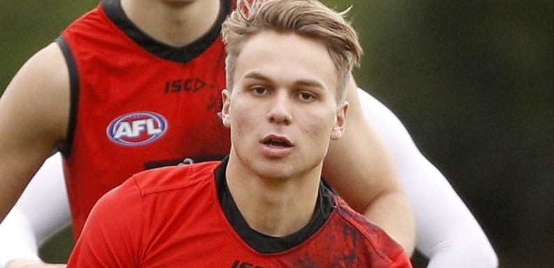 Dons pair set to debut against Cats