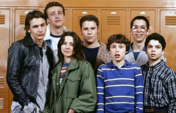 The 1 Best Canceled Show From Every Network and Streaming Service
