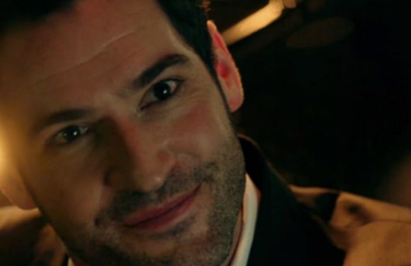 Lucifer will return… for two 'lost episodes'