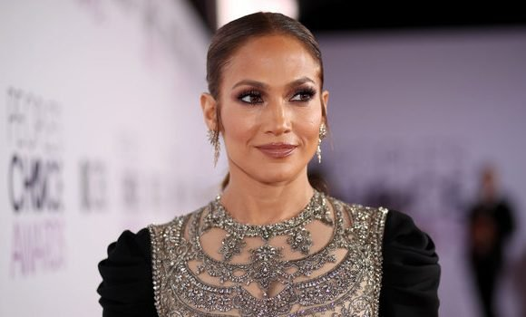 Jennifer Lopez Talked About Aging Again—Here's the Latest