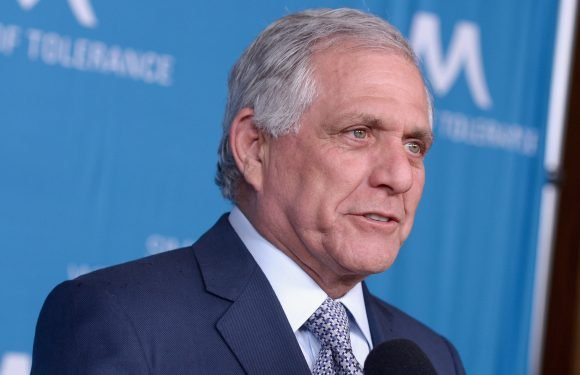 CBS boosted by better-than-expected profits