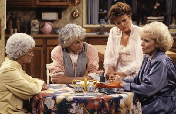 New Dance Music Festival Announces Its Arrival With 'Golden Girls' Spoof