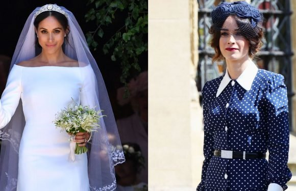 Meghan Markle's Friend Abigail Spencer Has Said the Sweetest Things About Her