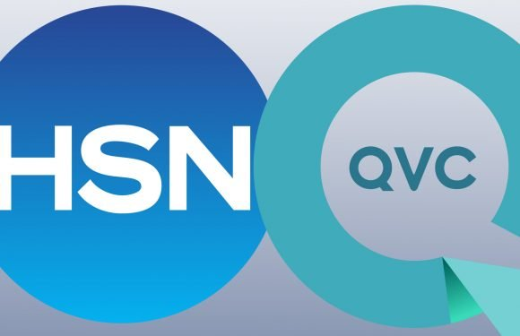 HSN stars livid over exec's 'condescending and disrespectful' email