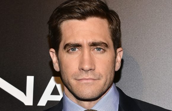 Jake Gyllenhaal eyed for villain role in 'Spider-Man: Homecoming' sequel