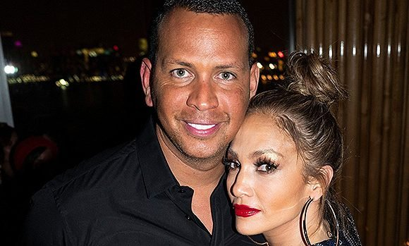 Alex Rodriguez Finally Responds To J.Lo's Engagement Hint In New Song: Is He Planning A Proposal?
