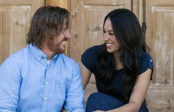 Fixer Upper: The 5 best and 5 worst things about the show