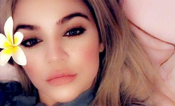 Khloe Kardashian Fights Off O.J. Simpson Paternity Rumors Again After Debuting First Video Of Baby True