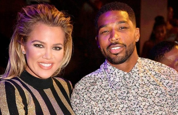 Khloe Kardashian Posts About Love After Tristan Cheating Scandal