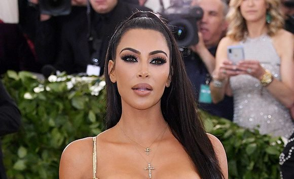 Kanye West Skips Met Gala 2018: Kim Kardashian Attends Alone For 2nd Year In A Row