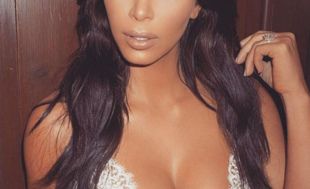 Kim Kardashian leaves fans outraged by promoting 'appetite suppressant'