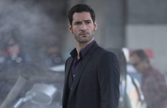 Lucifer bosses reveal what would have happened in season 4 if show hadn't been cancelled