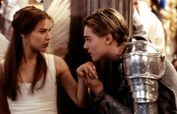 Secret Cinema is bringing Baz Luhrmann's Romeo + Juliet to life this summer