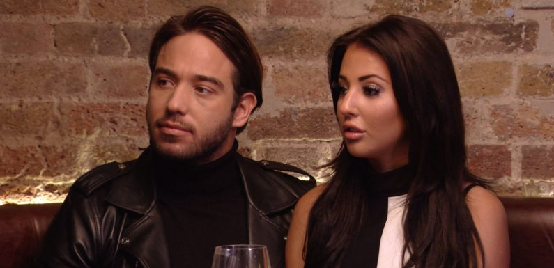TOWIE bosses recruit new cast member – and you'll probably recognise him