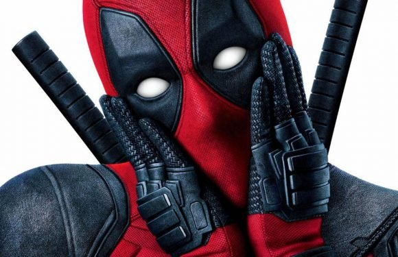 Deadpool and X-Men might not come to the MCU, as Disney is outbid for Fox