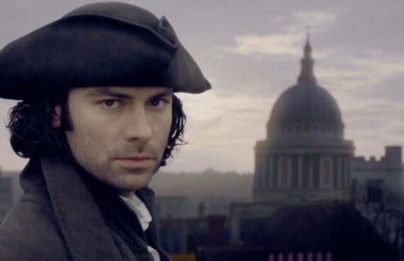 Poldark season 4: Filming, cast, episodes, trailer, air date and everything you need to know
