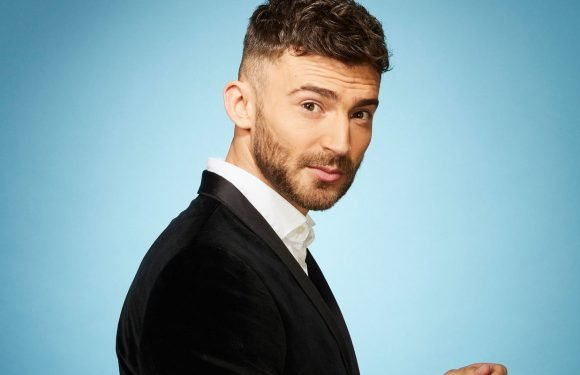 Dancing on Ice champion Jake Quickenden says he's had informal talks with Hollyoaks bosses