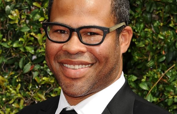 Get Out's Jordan Peele unveils his next film and it's going to have an amazing cast