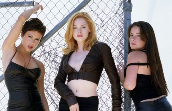 The CW orders Charmed and Roswell reboots, Originals spin-off Legacies – but drops Supernatural spin-off