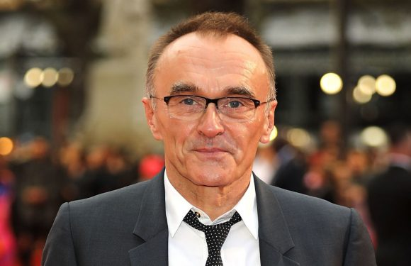 James Bond 25 confirms Danny Boyle as director and is picked up by Universal for early UK release date
